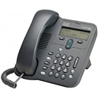 CISCO SIP PHONE 3911