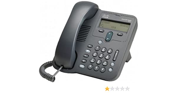 CISCO 3911 SIP PHONE WINDOWS XP DRIVER DOWNLOAD