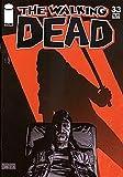 Walking Dead (2003 series) #33