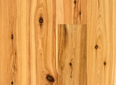 Bellawood X Natural Australian Cypress Hardwood - Australian cypress hardwood flooring reviews