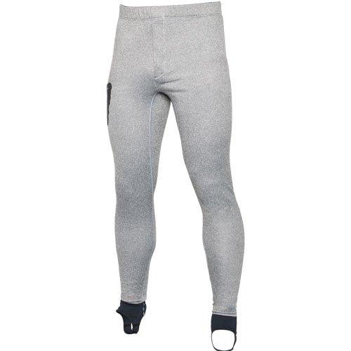Bare SB System Base Layer Men's Pants