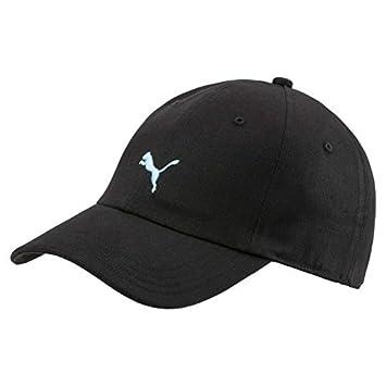 Puma Golf 2018 Women s Sportstyle Hat (Puma Black 97fac9180195