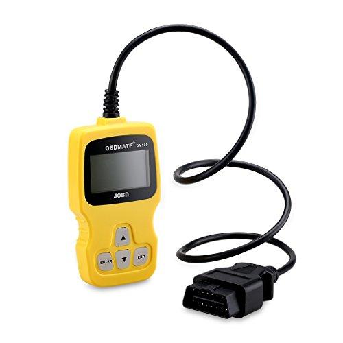 Autophix Universal Vehicle Scanner Diagnostic product image