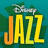 Disney Jazz