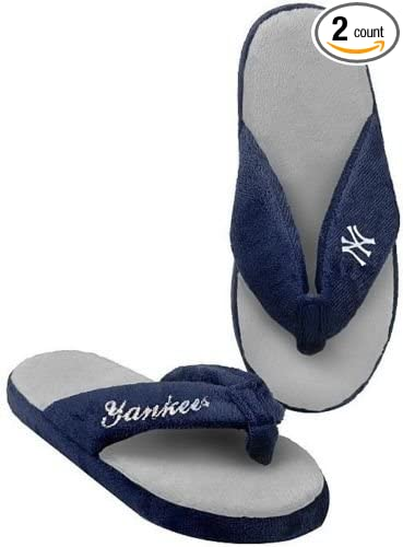 Clothes, Shoes & Accessories Spirited Mens Flip Flops