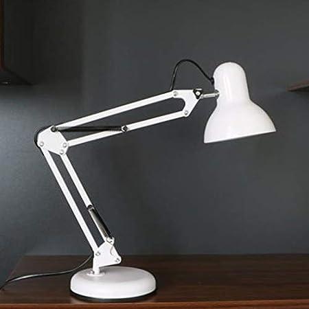 FAY Lámpara de Escritorio LED, luz de Mesa LED Que cuida los Ojos ...