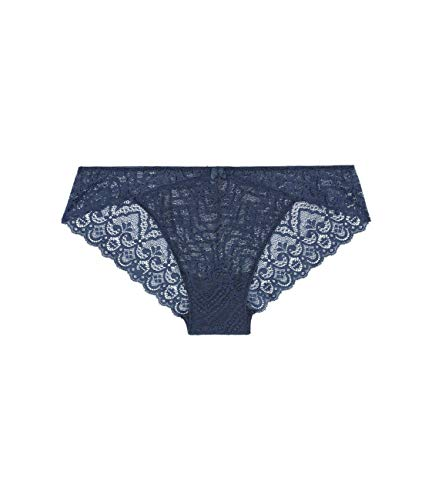 5213b8e14585b Intimissimi Womens Lace Low-Rise Panties - Buy Online in UAE ...