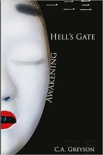 Woman Beware (Gate to Fate Book 1)