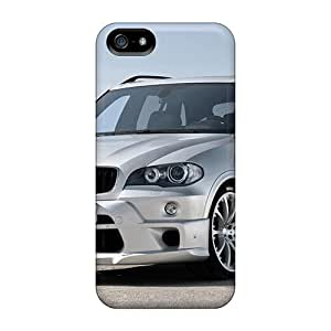 Cute Tpu Dreaming Your Dream Hartge Bmw X5 Case Cover For Iphone 6 4.7