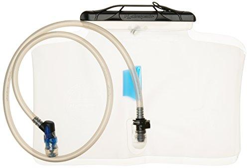 Dakine Men's Lumbar Replacement Reservoir 2L, Assorted, OS