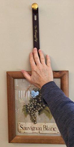 The HanggUp Picture Hanging Tool by The HanggUp (Image #5)