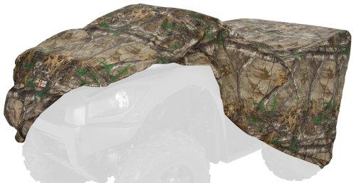 atv camo fender covers - 2