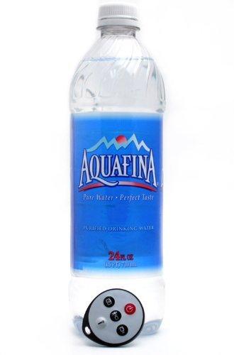 Water Bottle Camera - 2