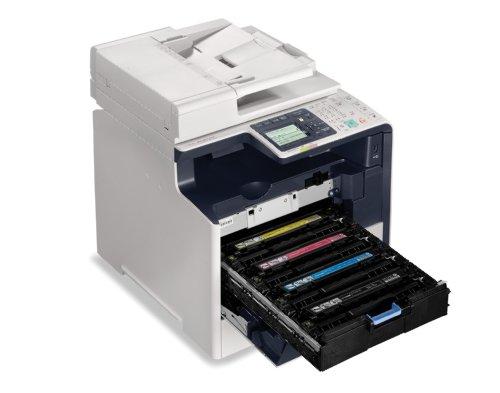 Картинка для принтера все цвета