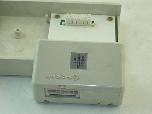 Partner Acs 5 Slot Carrier - 103C5 / 107801243