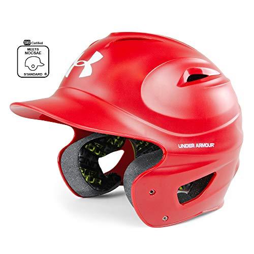 Bestselling Baseball & Softball Batting Helmets