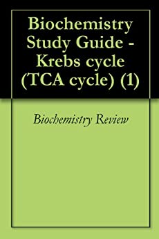 GRE BIOCHEMISTRY TEST PRACTICE BOOK - ETS Home