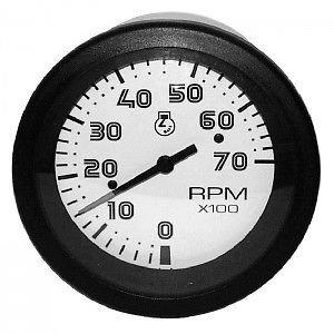O/b Tachometer - 5