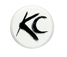 KC HiLiTES 5106 6\