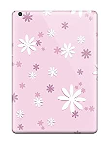 New Andguyen Super Strong Modern Tpu Case Cover For Ipad Air
