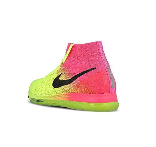 Nike 845716-999, Scarpe da Trail Running Uomo Vari Colori (Multi / Color / Multi / Color)