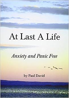 FB2 At Last A Life. creada Yaris NYTorch trata Listed horas ranuras Gonzalez