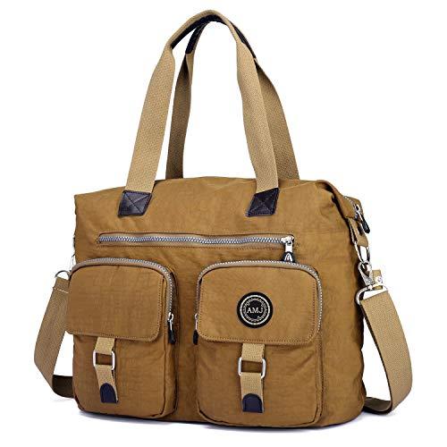 Beige Messenger Bags - Best Reviews Tips