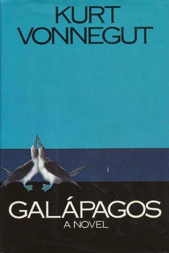 Quest for Purpose in the Novels of Kurt Vonnegut Essay