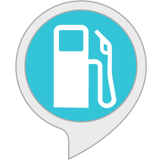 Gas Prices - Oil Gasoline Prices