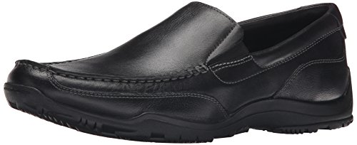 Cole Haan Men's Hughes Grand Vntn Ii Slip-on Loafer