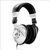 Auriculares de estudio Behringer HPS3000