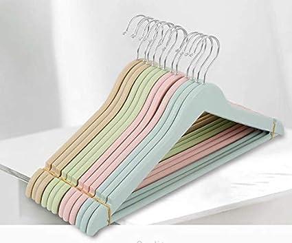 AARAV HOUSE Unbreakable Plastic Multipurpose Hanger For