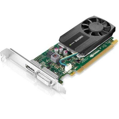 NVIDIA Graphics Card 4X60G69028
