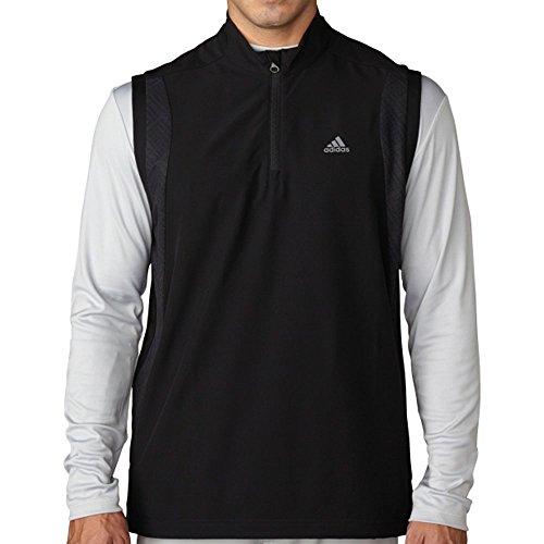 Adidas Stretch Vest - 2