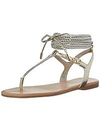 Aldo Women's Peplow Thong Sandal