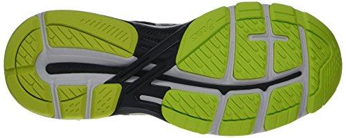 2000 Chaussures Homme Grigio Greysafety show Lite 6 De Gt 9595 Course Asics Pour dark Greydark Yellow 4WFxrzB4n