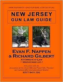 The ultimate guide to 2020 stun gun laws beststungun. Com.