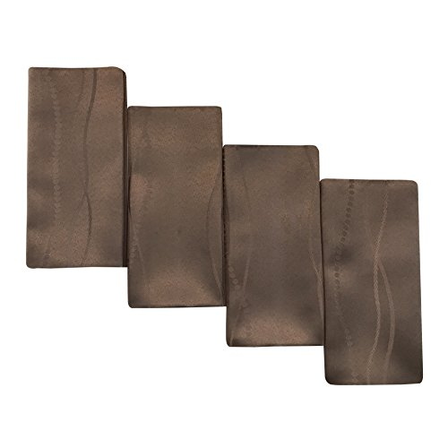 Linen Chocolates - 4