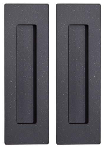Sehrgut Flush Pull (2 Pack) 6