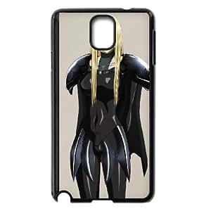 Samsung Galaxy Note 3 Cell Phone Case Black Claymore Phone Case Cover DIY Custom XPDSUNTR33690