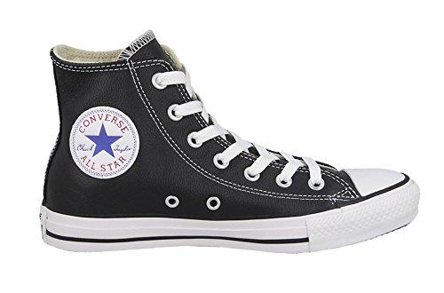 Converse Chuck Taylor All Star Black 3 Heren / 5 Dames