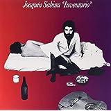 Inventario: 40 Aniversario (Vinyl)