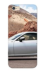 Cute High Quality Iphone 6 Plus 2013 Toyota Scion Frs Case Provided By Zeetriodecol
