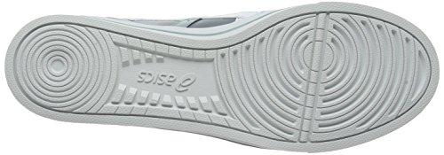 Multicolore Tempo Grey stone Classic Uomo white Scarpe Running Da Asics ZgwPq4W