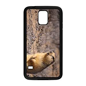 Marmot Hight Quality Plastic Case for Samsung Galaxy S5