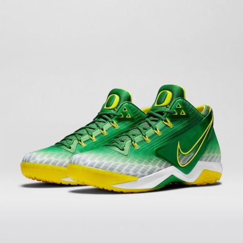Mens Nike Zoom Field General (654859 371) Size: 10 (28 Cm)