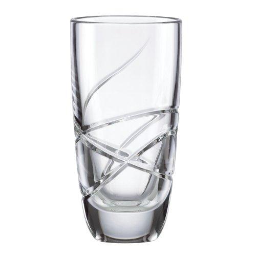 Lenox Adorn Highball Glasses, Set of 4