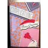 Complications, Prince Charming, 0515102938