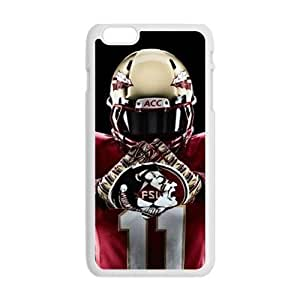 JIUJIU ACC Fashion Comstom Plastic case cover For Iphone 6 Plus