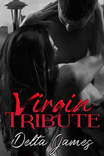 Virgin Tribute by Delta James